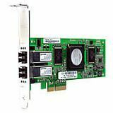 HP StorageWorks FC1242SR Dual Channel Fibre Channel Host Bus Adapter