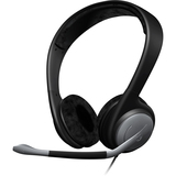 Sennheiser PC 151 Stereo Headset