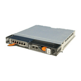 IBM 39Y9314 I/O Module