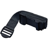 Peerless ACC316 Safety Belt