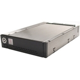 CRU DataPort 25 Removable Drive Enclosure