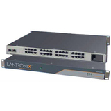 Lantronix EDS8PR 8-Port Device Server