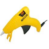 Stanley GR20 Trigger Feed Glue Gun
