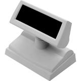 Epson DM-D110 Pole Display A61B133A8991