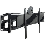 Peerless HG PLA60-UNLP-GB Articulating Wall Arm