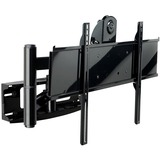 Peerless HG PLA50-UNLP-GB Articulating Wall Arm