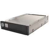 CRU DataPort 25 Removable Drive Enclosure - 851050029500
