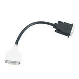 InFocus M1 to DVI Cable Adapter