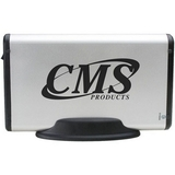 CMS Products 160 GB External Hard Drive
