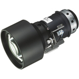 NEC NP07ZL Projector Zoom Lens - NP07ZL