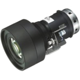 NEC NP10ZL Projector Zoom Lens - NP10ZL