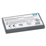 HP Lithium Ion Standard Personal Digital Assistant Battery