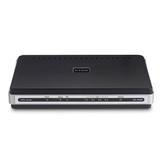 DSL-2540B - D-Link DSL-2540B ADSL Modem Ethernet Router