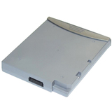 eReplacements 6T473 Lithium Ion Notebook Battery
