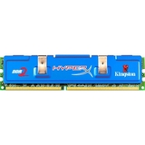 Kingston HyperX 4GB DDR2 SDRAM Memory Modules