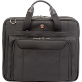 "Targus Carrying Case for 14"" Notebook - Black CUCT02UA14"