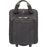 Targus Corporate Traveler Vertical Roller Case CUCT02R