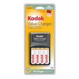 Kodak K620-PC Overnight Charger