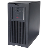 APC Smart-UPS XL 3000VA Tower/Rack-mountable SUA3000XL