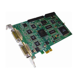 AVerMedia AVerDiGi Hybrid NV6480 Express Card - NV6480EXP