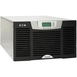 Eaton BladeUPS ZC121P060100000 12kVA Rack-mountable UPS ZC121P060100000