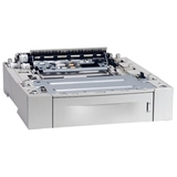 Xerox Trays/feeders