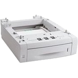 Xerox Auto Duplex Unit For Phaser 4510 Series Printers