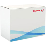 Xerox 40 GB Internal Hard Drive