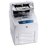 Xerox Phaser 4510DX Laser Printer Government Compliant