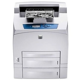 4510/YDT - Xerox Phaser 4510DT Laser Printer Government Compliant