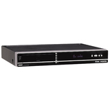 RCA RCA DRC290 Upconversion DVD Player DRC290