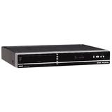 RCA RCA DRC290 Upconversion DVD Player DRC290