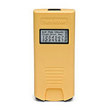 JDSU Net-Rite Continuity and Wiremap Tester