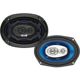 Sound Storm FORCE F369 Speaker