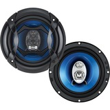 Sound Storm FORCE F365 Speaker