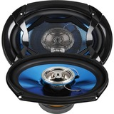 Sound Storm FORCE F269 Speaker - F269