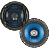 Sound Storm F260S Slim-Mount Speaker