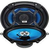 Sound Storm FORCE F257 Speaker