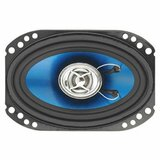 Sound Storm FORCE F246 Speaker - F246