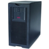 APC Smart-UPS XL 2200VA Tower/Rack-mountable UPS