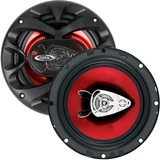 Boss Chaos CH6530 Speaker