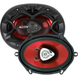 Boss Chaos CH5720 Speaker