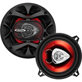 BOSS AUDIO CH5520 Chaos Exxtreme 5.25