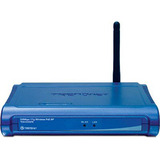 TRENDnet TEW-434APB Wireless G PoE Access Point