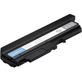Oncore Power Lithium Ion 9-cell Notebook Battery