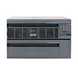 IBM Smart-UPS 10000XHV 10kVA Rack-mountable UPS 21304RX