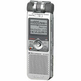 Sony ICD-MX20DR9 32MB Digital Voice Recorder