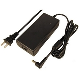 BTI 72Watt AC Adapter for Notebooks