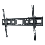 LG Fixed or Tilting Wall Mount