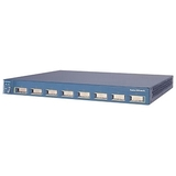 Cisco Systems, Inc WS-C3560-48TS-E-RF Catalyst 48-Port Multi-Layer Ethernet Switch